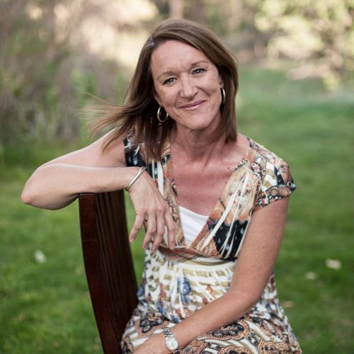 Kelley McCutchen