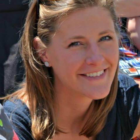Danielle Clapper